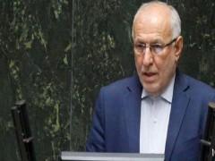 ضعف جهادکشاورزی در نهادینه کردن الگوی کشت در خوزستان