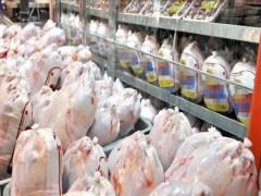 مجوز واردات مرغ با ارز دولتی افزایش یافت + سند