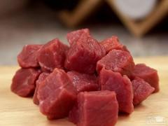 چرا قیمت گوشت بالاست؟